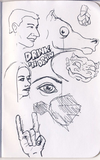 2013-01-05_drunken-doodles