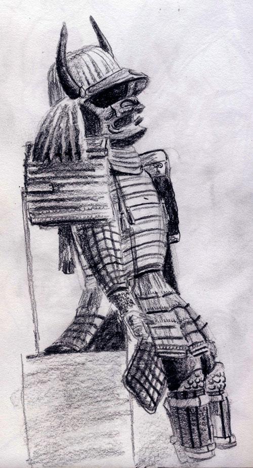 2013-01-06_samurai-armor