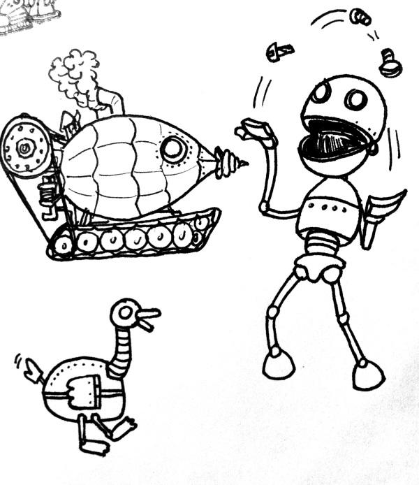 2013-01-15_robots
