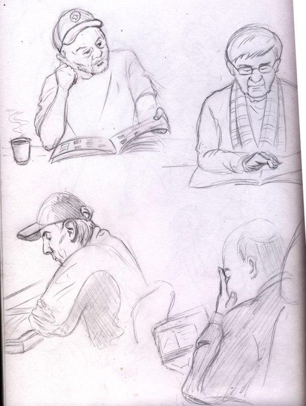 2013-01-27_breakfast-readers