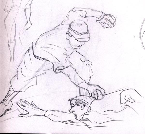 2013-01-28_baseball-gesture