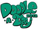 dad2013logo-small