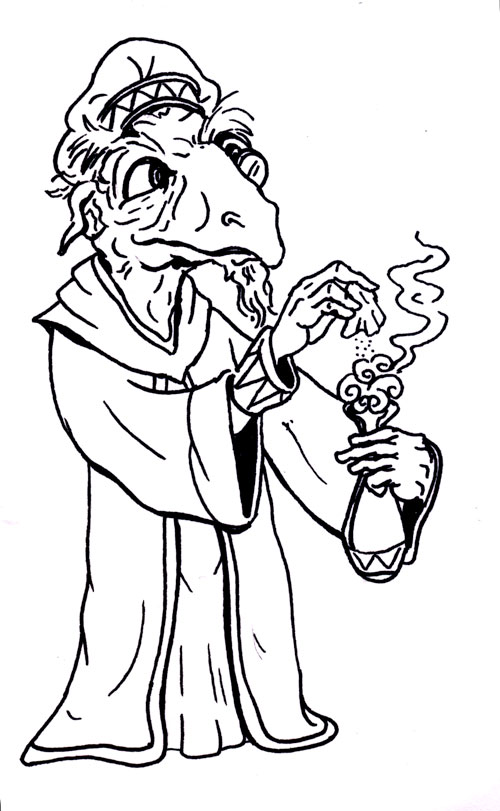 2013-02-04_the-alchemist