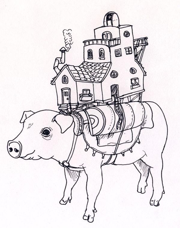 2013-02-09_pighouse