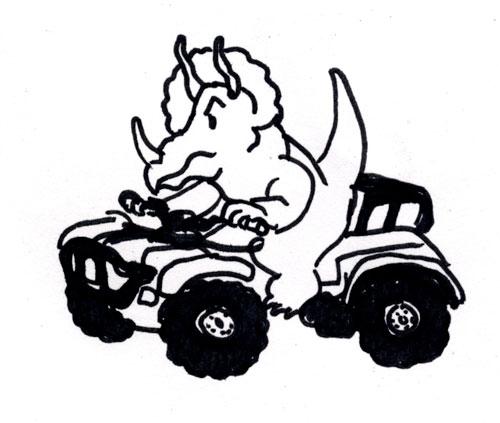 2013-02-16_quadriceratops