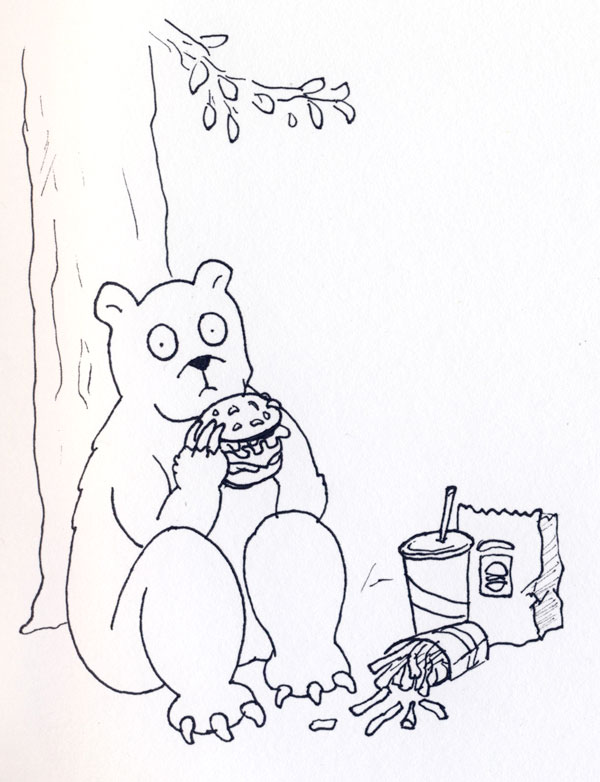 2013-03-01_burger-bear