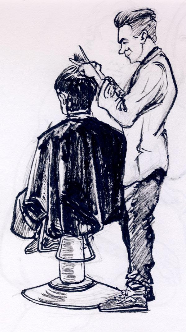 2013-03-02_barber-ha