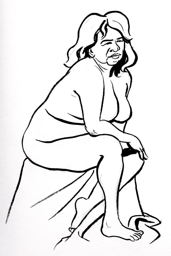 2013-03-13_10min-lifedrawing