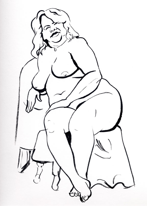 2013-03-13_15min-lifedrawing