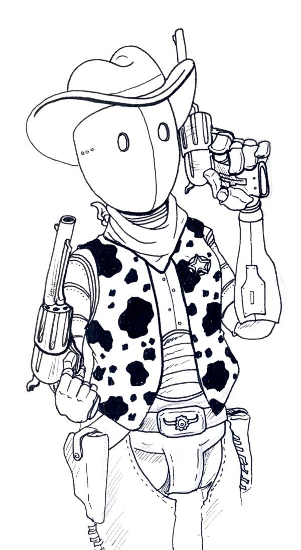 2013-03-28_robot-sheriff