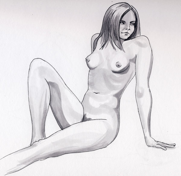 2013-04-03_20min-lifedrawing02