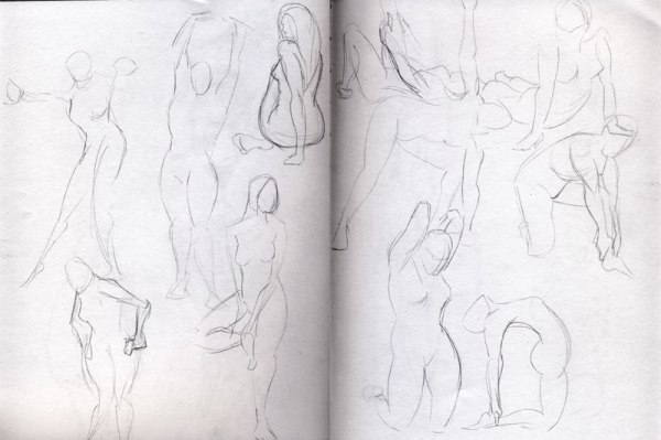 2013-04-03_lifedrawing-gestures