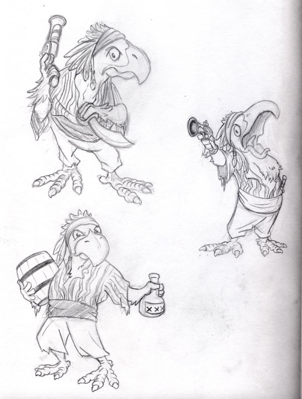 2013-04-06_parrot-pirate