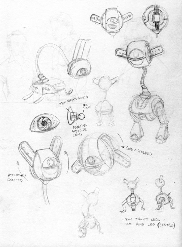 2013-04-20_character-concepts