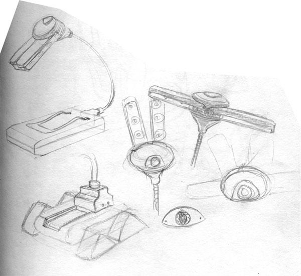 2013-04-20_lamp-studies01