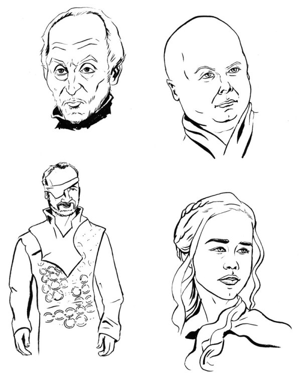 2013-04-28_gameofthrones-sketches