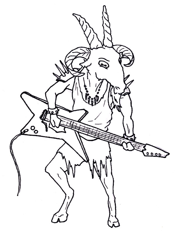 2013-05-11_metal-goat