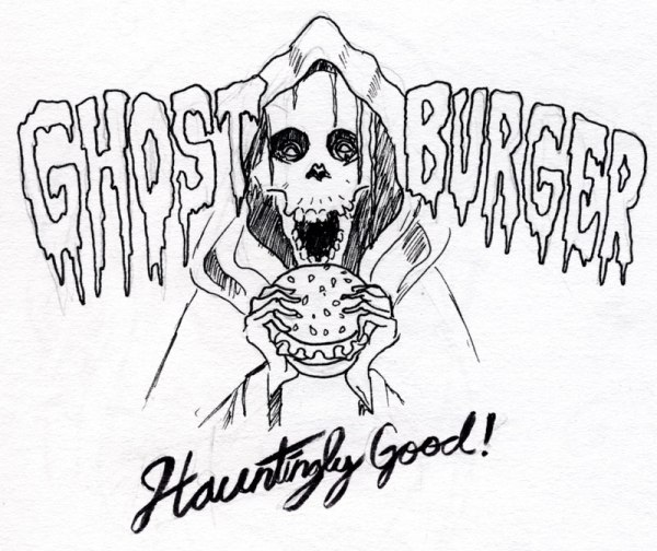 2013-05-14_ghostburger-concepts02
