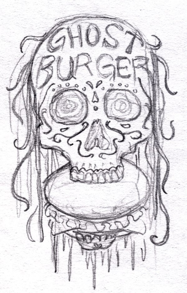 2013-05-14_ghostburger-concepts03