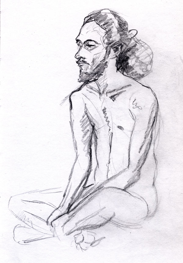 2013-05-15_10min-lifedrawing01