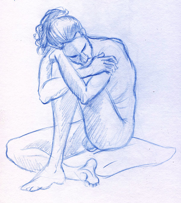 2013-05-15_10min-lifedrawing02