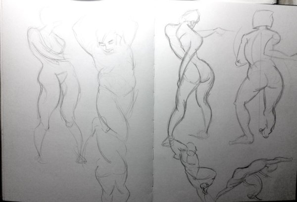 2013-05-16_figurestudies01