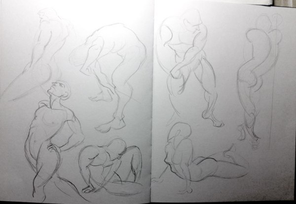 2013-05-16_figurestudies02