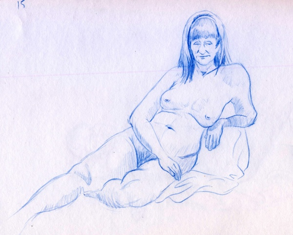 2013-05-18-22_15min-lifedrawing