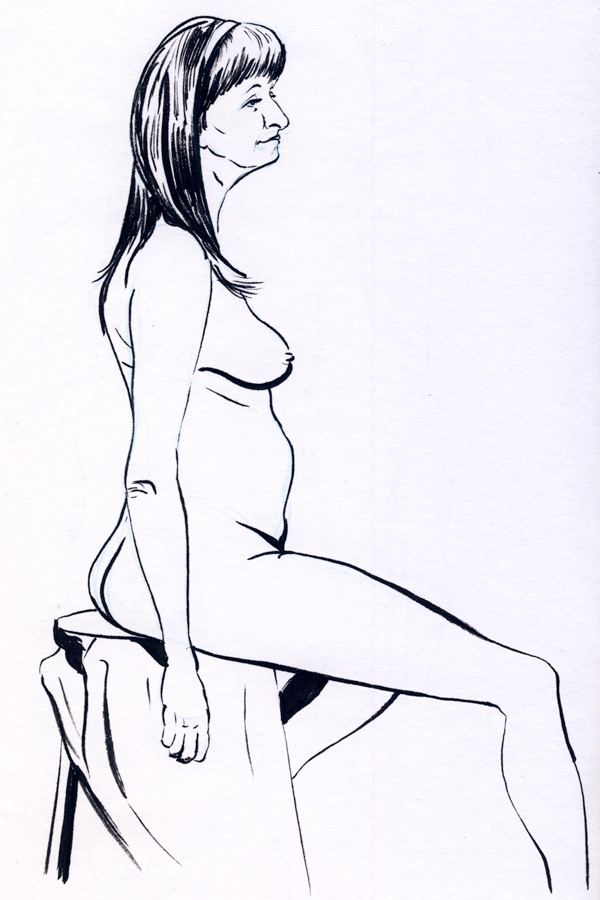 2013-05-18-22_20min-lifedrawing