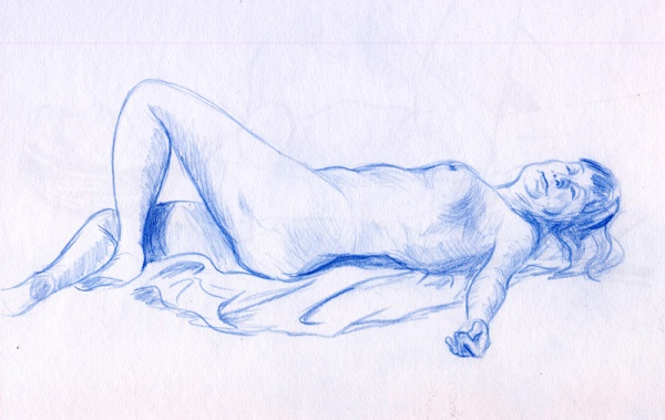 2013-05-18-22_25min-lifedrawing