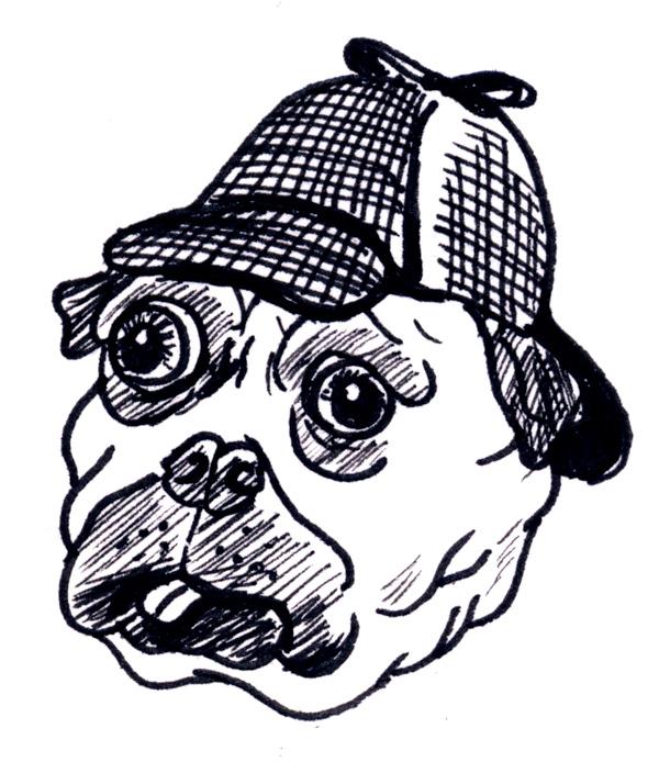 2013-06-02_detective-pug