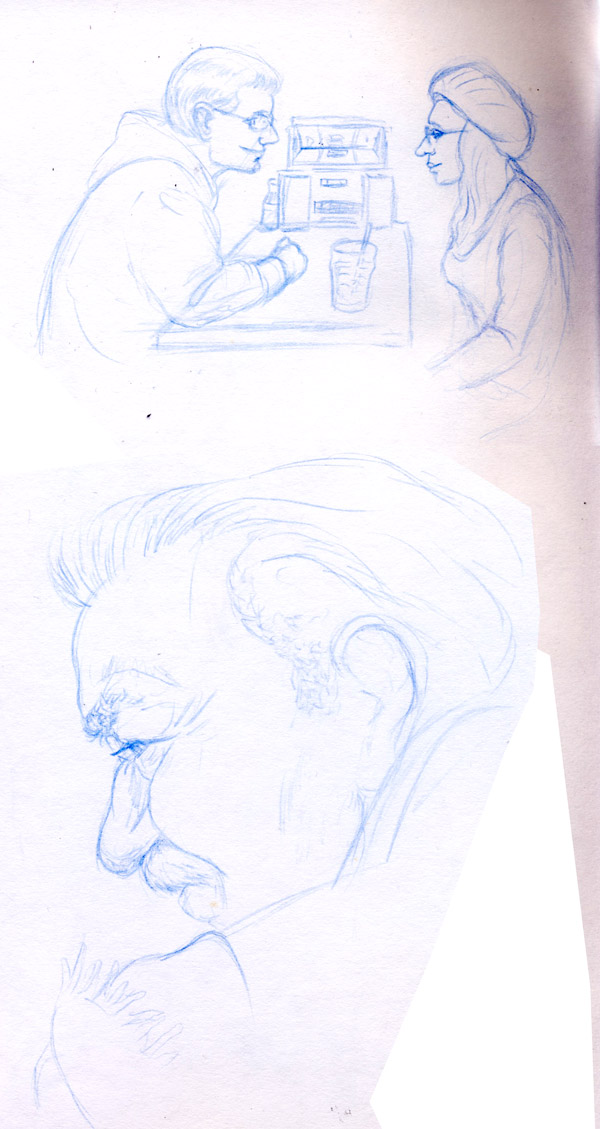 2013-06-22_cafe-sketches
