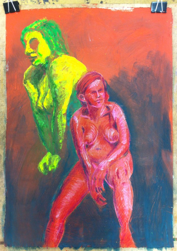2013-06-25_experimental-figure