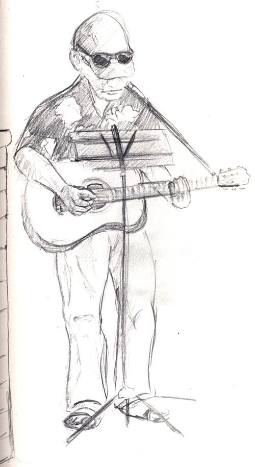 2013-07-20_street-blues
