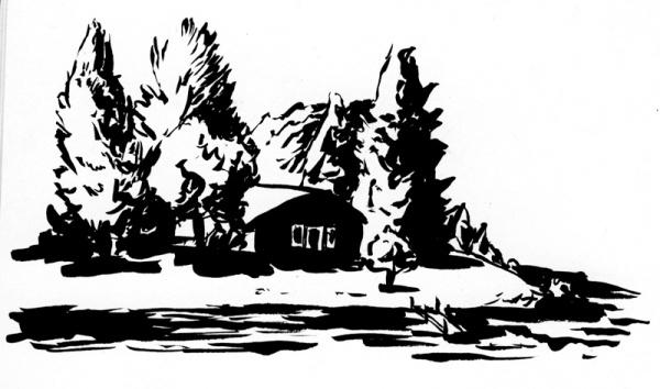 2013-07-21_lake-inks