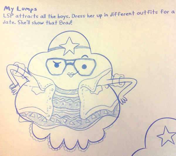 2013-08-02_hipster-LSP