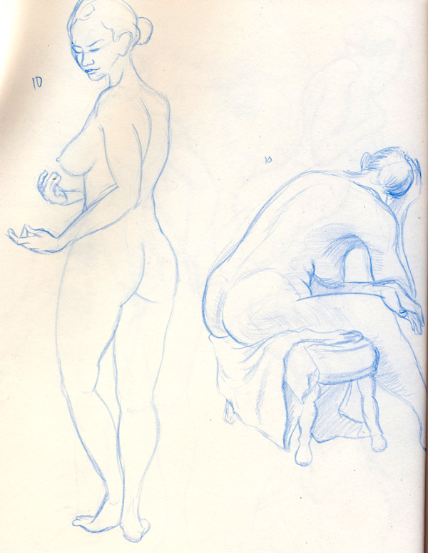 2013-08-07_10min-lifedrawing