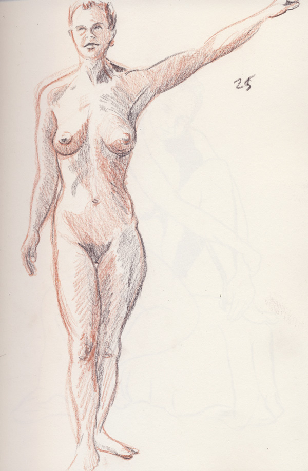 2013-08-07_25min-lifedrawing01
