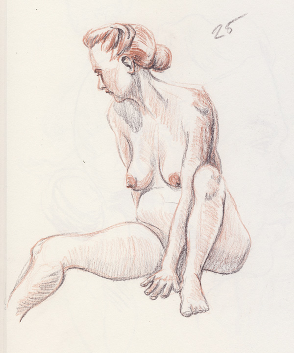 2013-08-07_25min-lifedrawing02