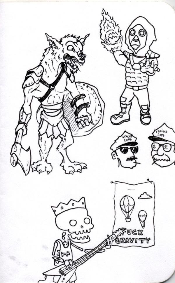 2013-08-08-10_doodles