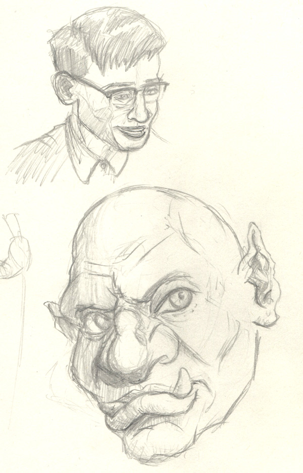 2013-09-06_portrait-sketches
