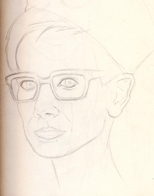 2013-09-13_rae-sketch