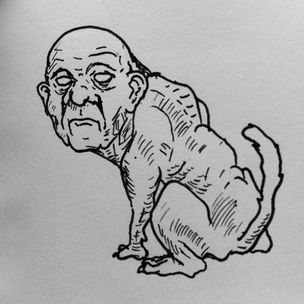 2013-09-24_dog-man