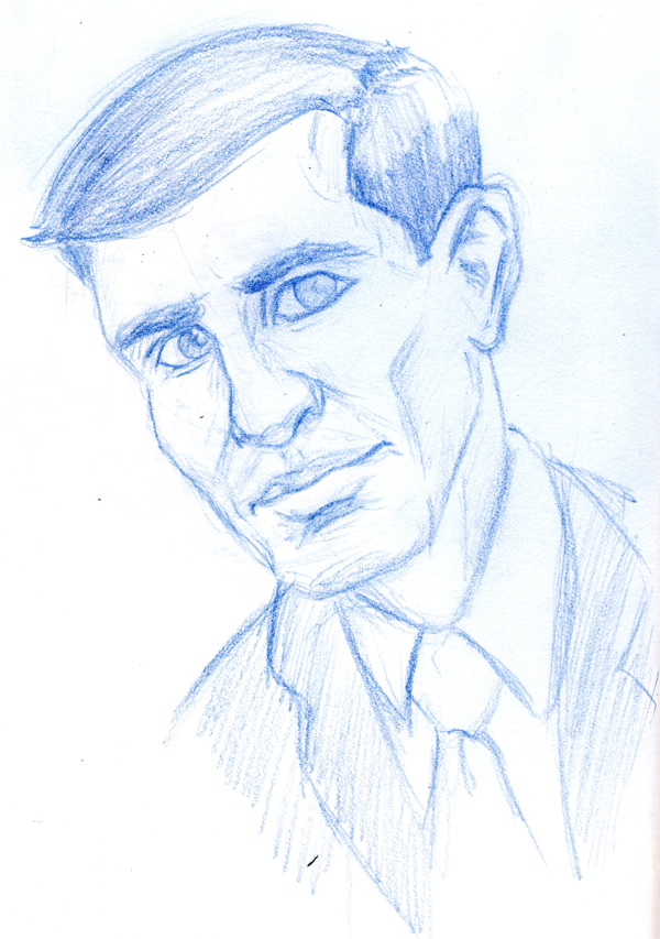 2013-10-01_don-iveson