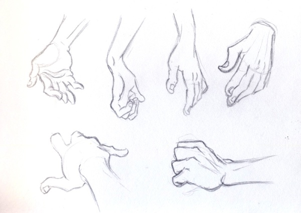 2013-10-15_hand-studies