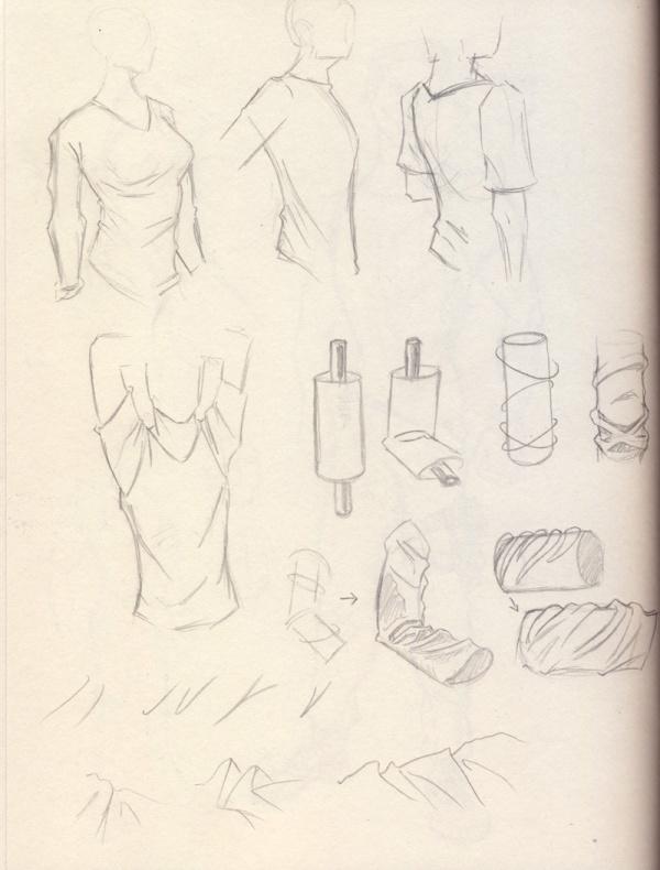 2013-10-16_fabric-studies01