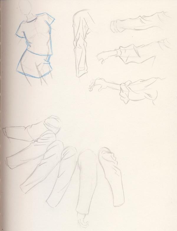 2013-10-16_fabric-studies02
