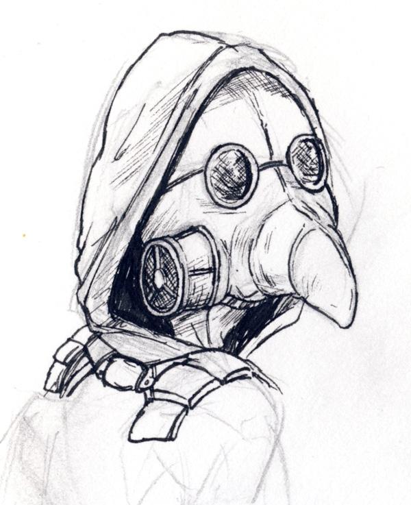 2013-10-20_pa-plague-doc