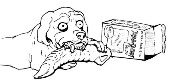 2013-10-31_chew-toy