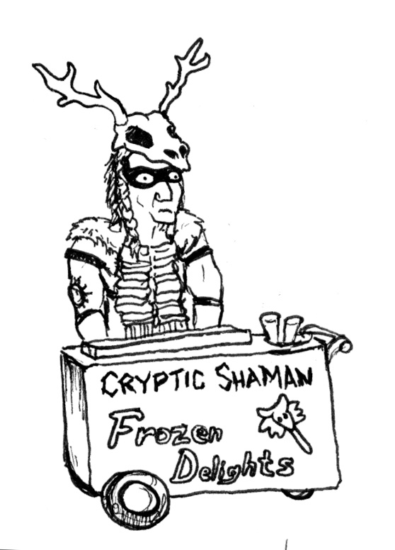 2013-11-01_cryptic-shaman